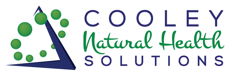 Cooley Natural Health Solutions