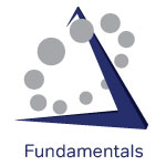 ICON--Fundamentals