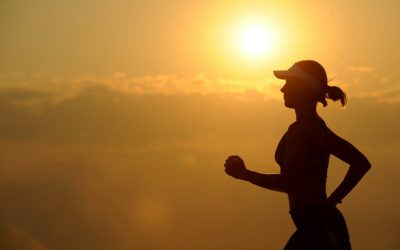 Develop Your Aerobic System