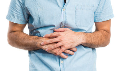 How Your Gut Impacts Your Overall Health