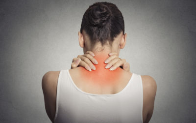 A Natural Approach to Fibromyalgia
